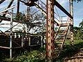IMG 0113 - panoramio.jpg