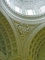IMG 0220 General Grant National Memorial.jpg