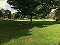 IMG 3972 - panoramio.jpg