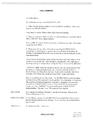 ISN 10020 CSRT 2007 transcript Pg 11.png
