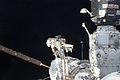 ISS-32 Russian EVA 9.jpg