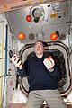 ISS-34 Kevin Ford juggles some tomatoes.jpg