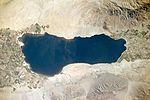 ISS-40 Salton Sea.jpg