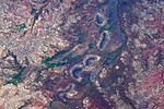 ISS-45 StoryOfWater, Water Valley Color, Ethiopia.jpg