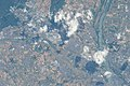 ISS052-E-8307 - View of Germany.jpg
