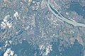 ISS052-E-8317 - View of Germany.jpg