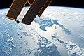 ISS053-E-127387 - View of Haiti.jpg