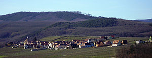 ITTERSWILLER Village1.jpg