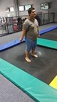 I Jump QPQR5921.jpg