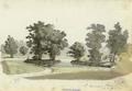 I Sanderumgaard Have Juli 1816 Hanck.png