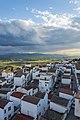 I tetti di Rione Dirupo.jpg