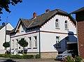 Ibbenbueren Wohnhaus Hoevel Raheneschstrasse 25.jpg
