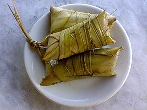 Suman (food)