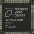Ic-photo-AMD--Am29045-50KC-(AM29000-CPU).png