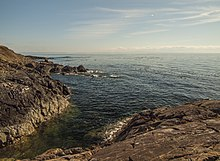 Iceberg Point View (15704366442).jpg