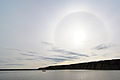 Icebow on the Colville River. North Slope, Alaska.jpg