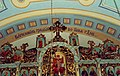 Iconostasis detail1 Ulic greekcatholic pict in 2001.jpg