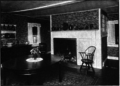 Ida Tarbell House dining room.png