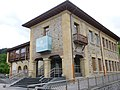 Idiazabal - Ayuntamiento 5.jpg