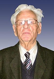 Albanian linguist