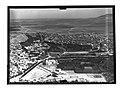 Ifpo 21406 Syrie, gouvernorat de Hama, Hama traversée par l'Oronte, vue aérienne oblique.jpg