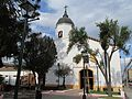 Iglesia La Merced, comuna Rancagua Chile.jpg