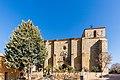 Iglesia de Nuestra Señora del Sagrario, Garcinarro, El Valle de Altomira, Cuenca, España, 2017-01-03, DD 88.jpg