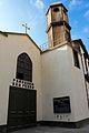Iglesia de Pisagua.jpg