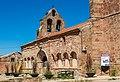 Iglesia de San Andrés, Romanillos de Atienza, Guadalajara, España, 2017-05-23, DD 41.jpg
