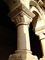 Iglesia de San Esteban (Eusa, Navarra) - panoramio - Miguel Á. Sancha M. (3).jpg