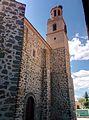 Iglesia de San Juan Bautista, Urda 01.jpg