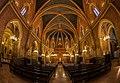 Iglesia de San Pedro, Teruel, España, 2014-01-10, DD 20-21 HDR.JPG