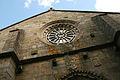 Iglesia de Santo Domingo, en Ribadavia (4572523964).jpg