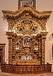 Iglesia del colegio de los Jesuitas, Ponta Delgada, isla de San Miguel, Azores, Portugal, 2020-07-30, DD 27-29 HDR.jpg
