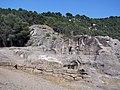 Iglesia rupestre de Bobastro.jpg