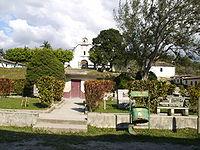 Iglesia y Parque en Belén.jpg