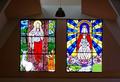 Iglesiacatedralnuestraseñoradelacortezaacariguaaraureportuguesavenezuela2.png