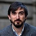 Ignacio Escolar (segundo aniversario de eldiario.es).jpg