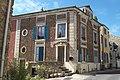 Igny (Essonne) Maison 113.jpg