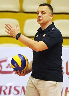 Igor Kolaković in Iran trainings.jpg