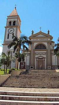Urussanga Santa Catarina fonte: upload.wikimedia.org