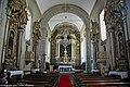 Igreja da Misericórdia - Guimarães - Portugal (20303092403).jpg