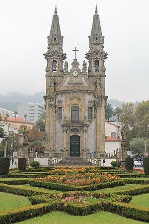 Igreja_de_Nossa_Senhora_da_Consolação_e_Santos_Passos,_Guimarães,_Portugal
