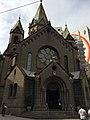 Igreja de Santa Ifigênia, SP. - panoramio (2).jpg