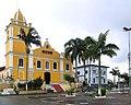 Igreja matriz de Itapecerica da Serra.jpg