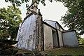 Igrexa de Moncelos, Abadín.jpg