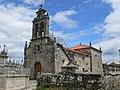 Igrexa de San Xoán de Seoane de Arcos.JPG