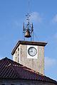 Igrexa de Santiago de Allariz - Galiza A04.jpg