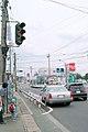 Ihara Azumadachō, Toyohashi-shi, Aichi-ken 440-0048, Japan - panoramio (1).jpg