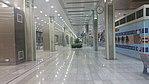 Ika airport.jpg